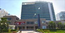 Commercial Office Space Available For Lease, Golf Course Extension Road Gurgaon